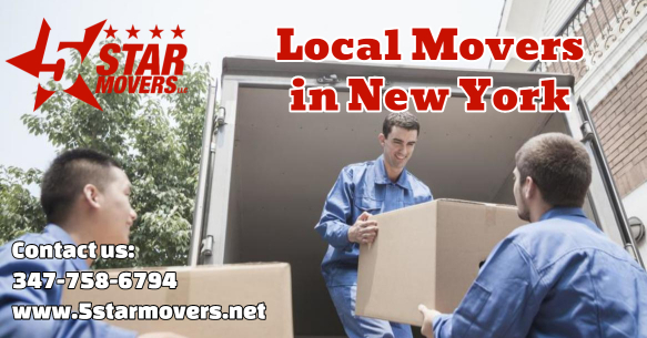 local movers in new york